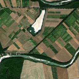 máriakálnok térkép Máriakálnok műholdas térkép   Magyarország térkép