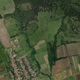 gyöngyössolymos térkép Gyöngyössolymos műholdas térkép   Magyarország térkép