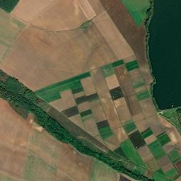 püspökhatvan térkép Püspökhatvan műholdas térkép   Magyarország térkép