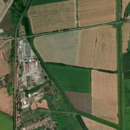 zagyvaszántó térkép Zagyvaszántó műholdas térkép   Magyarország térkép