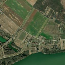 neszmély térkép Neszmély műholdas térkép   Magyarország térkép