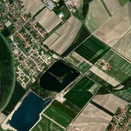 győrújfalu térkép Győrújfalu műholdas térkép   Magyarország térkép