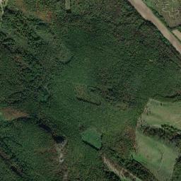 mogyorósbánya térkép Mogyorósbánya műholdas térkép   Magyarország térkép