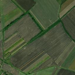 mezőtárkány térkép Mezőtárkány műholdas térkép   Magyarország térkép