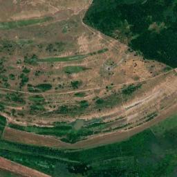 újszentmargita térkép Újszentmargita műholdas térkép   Magyarország térkép