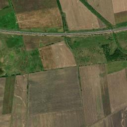 tarnazsadány térkép Tarnazsadány műholdas térkép   Magyarország térkép