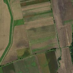 tarnabod térkép Tarnabod műholdas térkép   Magyarország térkép