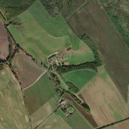 nagysáp térkép Nagysáp műholdas térkép   Magyarország térkép