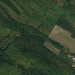 gödöllő térkép műholdas Gödöllő műholdas térkép   Magyarország térkép