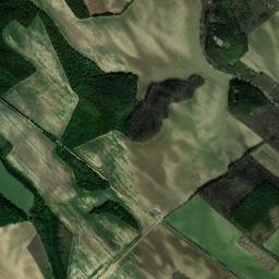 szomor térkép Szomor műholdas térkép   Magyarország térkép