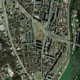 budapest műholdas térkép Budapest műholdas térkép   Magyarország térkép