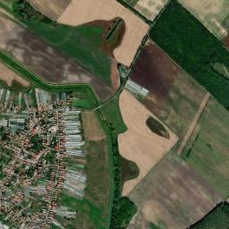 jászfelsőszentgyörgy térkép Jászfelsőszentgyörgy műholdas térkép   Magyarország térkép