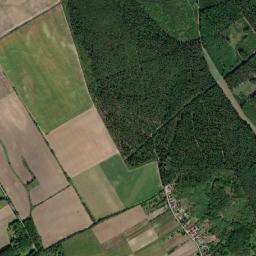sokorópátka térkép Sokorópátka műholdas térkép   Magyarország térkép
