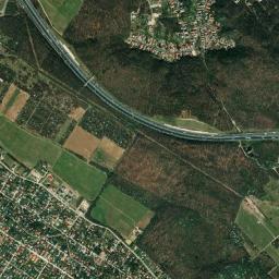 érd műholdas térkép Érd műholdas térkép   Magyarország térkép