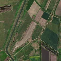 tiszasüly térkép Tiszasüly műholdas térkép   Magyarország térkép