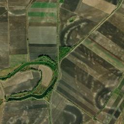 szászberek térkép Szászberek műholdas térkép   Magyarország térkép