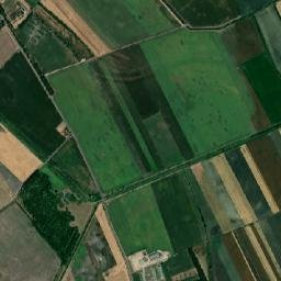 tetétlen térkép Tetétlen műholdas térkép   Magyarország térkép