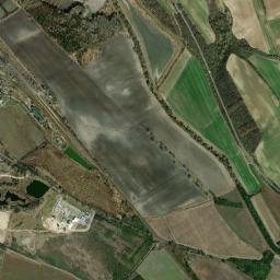 sárkeresztes térkép Sárkeresztes műholdas térkép   Magyarország térkép