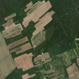 sitke térkép Sitke műholdas térkép   Magyarország térkép