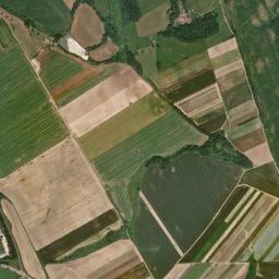 olaszfalu térkép Olaszfalu műholdas térkép   Magyarország térkép