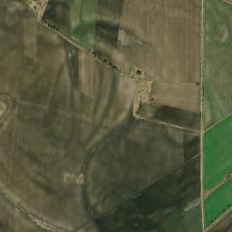 köröstetétlen térkép Kőröstetétlen műholdas térkép   Magyarország térkép
