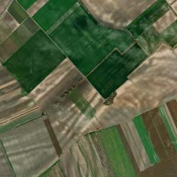 makád térkép Makád műholdas térkép   Magyarország térkép