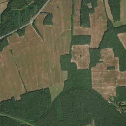 oszkó térkép Oszkó műholdas térkép   Magyarország térkép