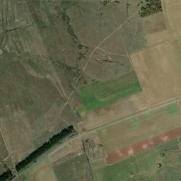 tótvázsony térkép Tótvázsony műholdas térkép   Magyarország térkép