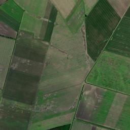 újiráz térkép Újiráz műholdas térkép   Magyarország térkép