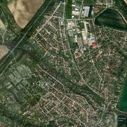 dunaújváros térkép műholdas Dunaújváros műholdas térkép   Magyarország térkép