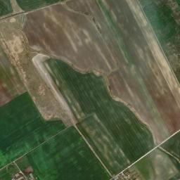 baracs térkép Baracs műholdas térkép   Magyarország térkép
