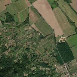 kisapáti térkép Kisapáti műholdas térkép   Magyarország térkép