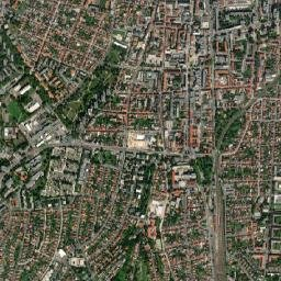 zalaegerszeg térkép műholdas Zalaegerszeg műholdas térkép   Magyarország térkép