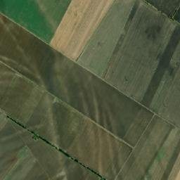 csabacsűd térkép Csabacsűd műholdas térkép   Magyarország térkép