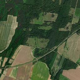bajánsenye térkép Bajánsenye műholdas térkép   Magyarország térkép