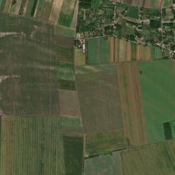 szelevény térkép Szelevény műholdas térkép   Magyarország térkép