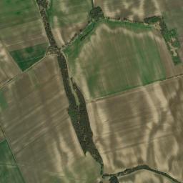 igar térkép Igar műholdas térkép   Magyarország térkép