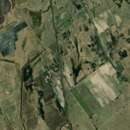 soltszentimre térkép Soltszentimre műholdas térkép   Magyarország térkép