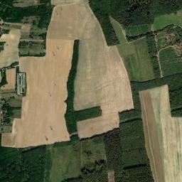 zalaapáti térkép Zalaapáti műholdas térkép   Magyarország térkép