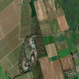 szőlősgyörök térkép Szőlősgyörök műholdas térkép   Magyarország térkép