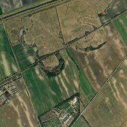 tolnanémedi térkép Tolnanémedi műholdas térkép   Magyarország térkép