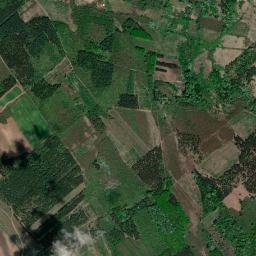 vajta térkép Vajta műholdas térkép   Magyarország térkép