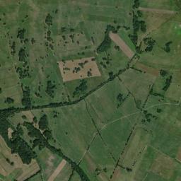 páhi térkép Páhi műholdas térkép   Magyarország térkép