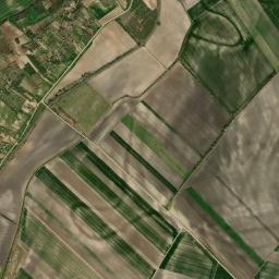madocsa térkép Madocsa műholdas térkép   Magyarország térkép