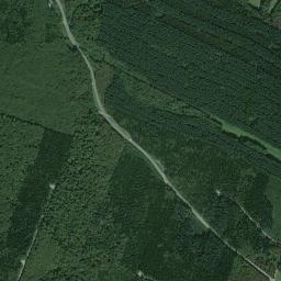 Carte Geographique Perrigny Jura Perrigny Map N All Com