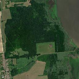 nagyrada térkép Nagyrada műholdas térkép   Magyarország térkép