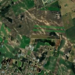 tömörkény térkép Tömörkény műholdas térkép   Magyarország térkép
