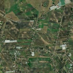 csanytelek térkép Csanytelek műholdas térkép   Magyarország térkép