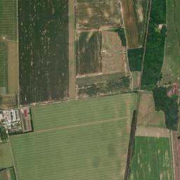 zalakomár térkép Zalakomár műholdas térkép   Magyarország térkép