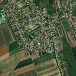 hőgyész térkép Hőgyész műholdas térkép   Magyarország térkép